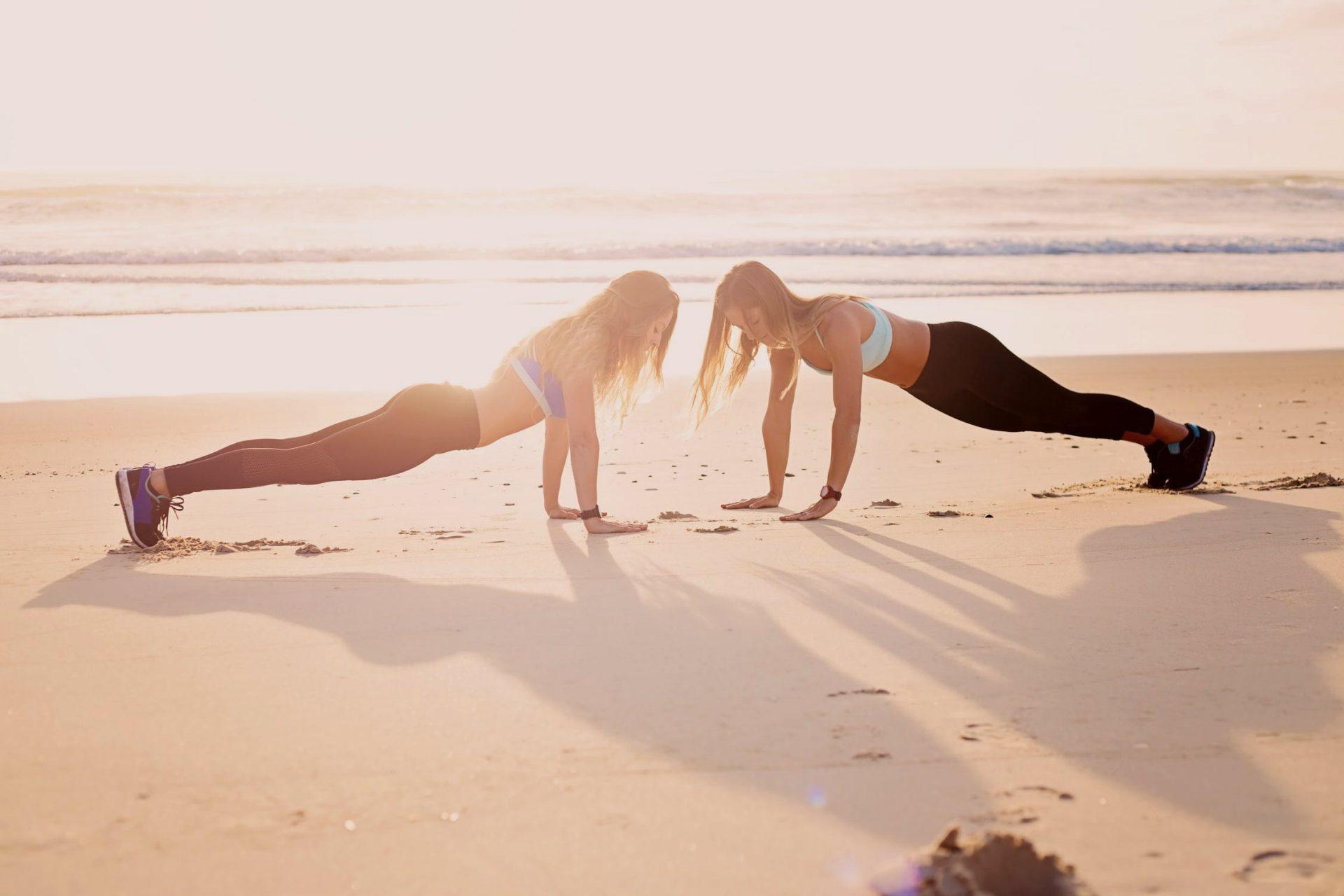 L Fit Fitness